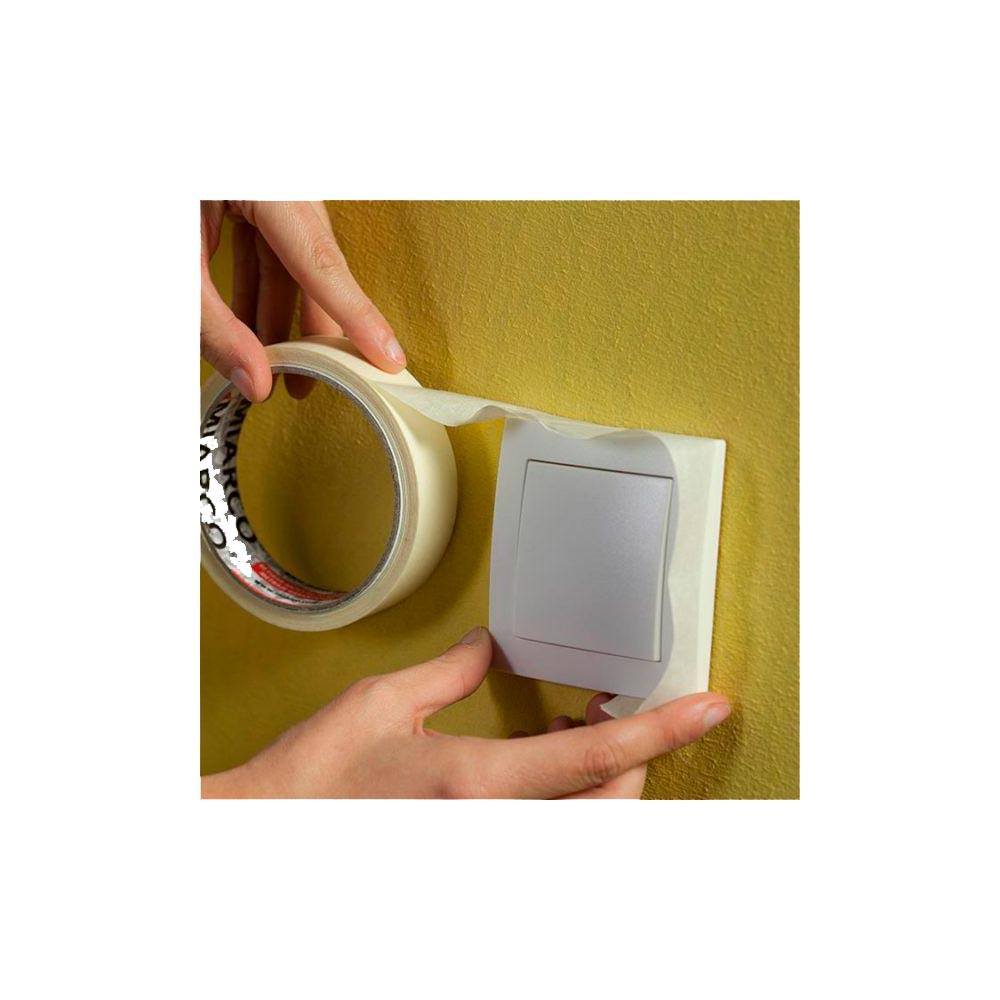 cinta de enmascarar uso general miarco a 600x600 1