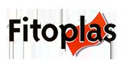 Fitoplas