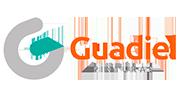 Guadiel