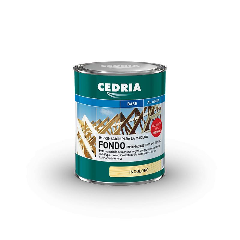 2fondo madera bloquea taninos cedria