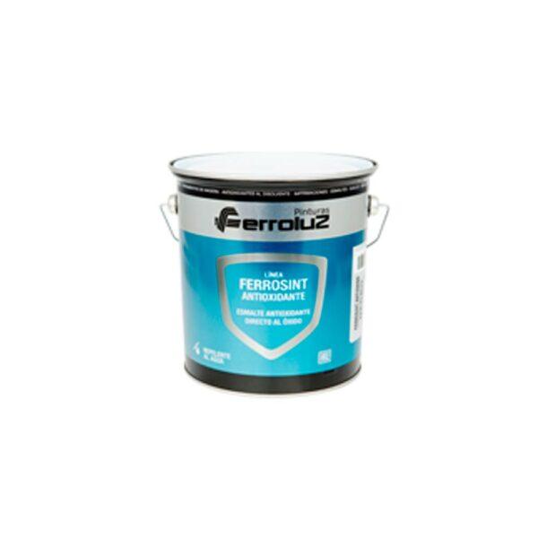 ferroluz-ferrosin-antioxidante