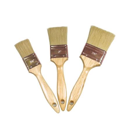 palletina doblee todo tipoo de pinturas castor