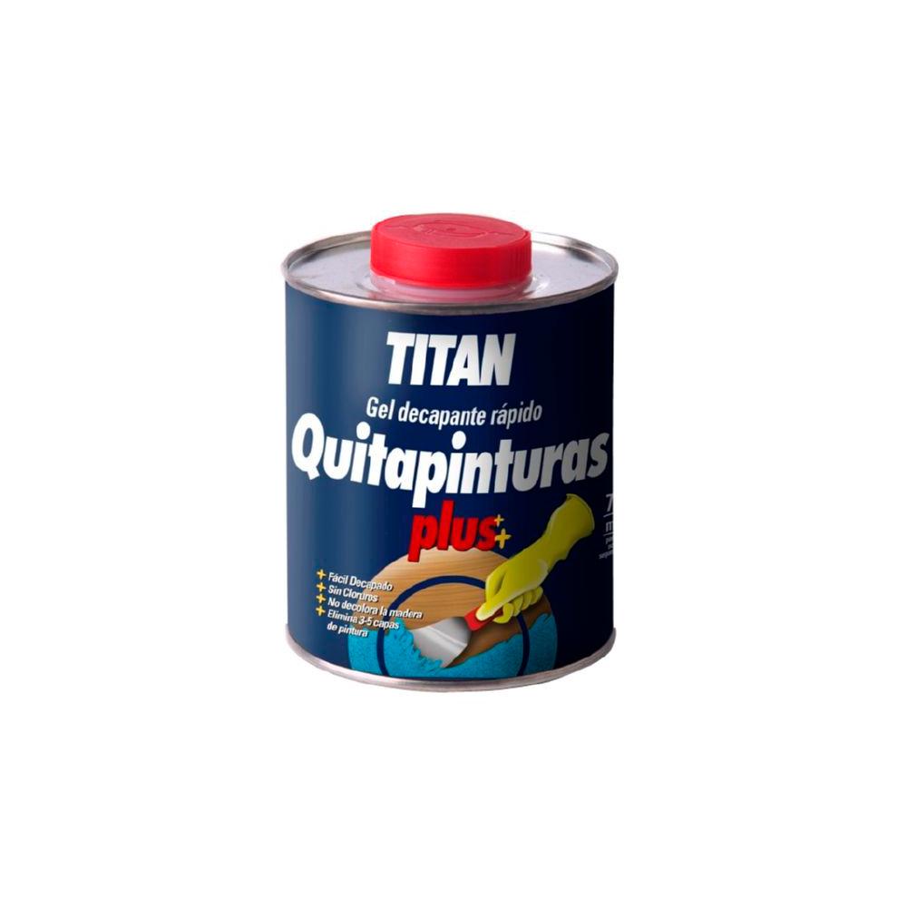 quitapintura plus gel 375 ml titan titan pinturas productos complementarios ferreteria rayanico art.jpg2