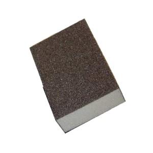 taco abrasivo grano 36 grueso