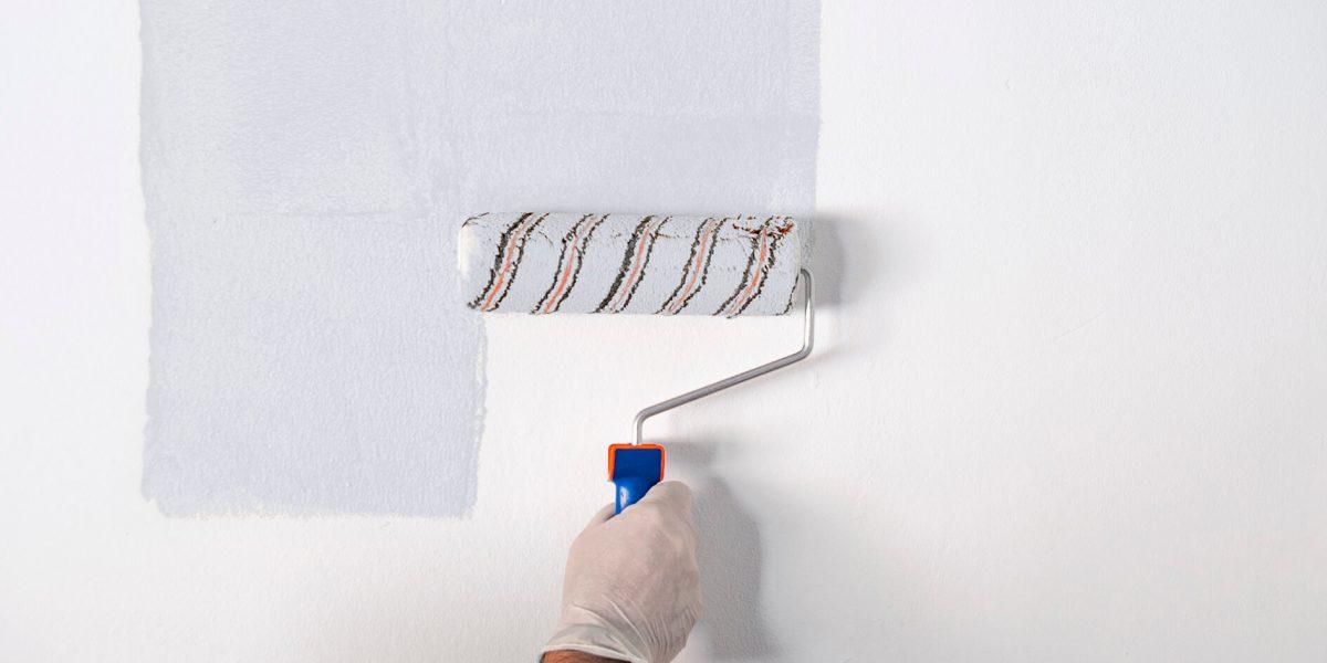 0-pintar-techo-blanco