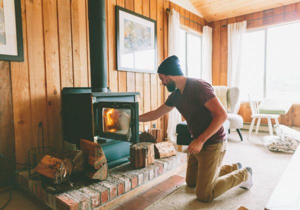 fire-cabin-cabin-fall-fireplace-man-beard-cozy-making-a-fire_t20_no9rg7