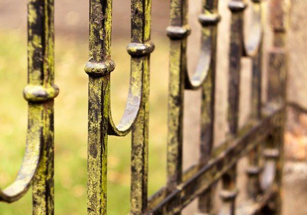 metal-antiguo-oxidado