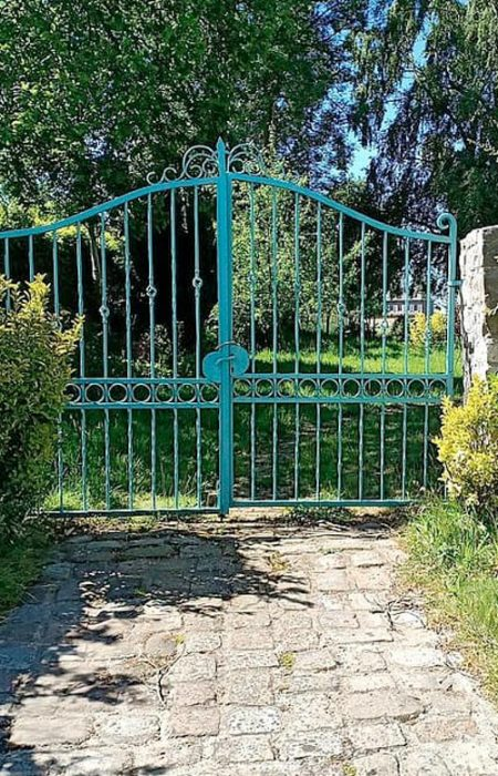 puerta-entrada-jardin