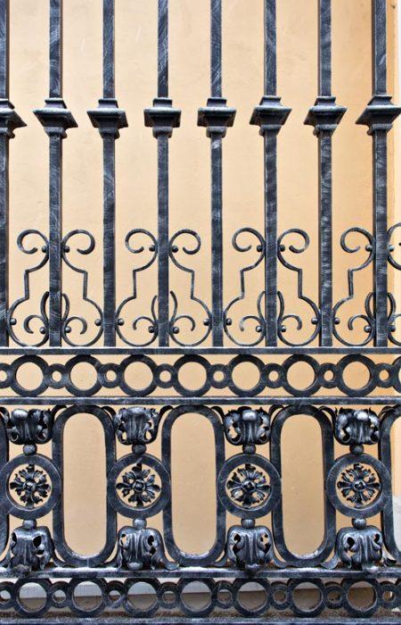 puerta-hierro-antigua-para-pintar